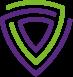 BetterSafe Logo Shield